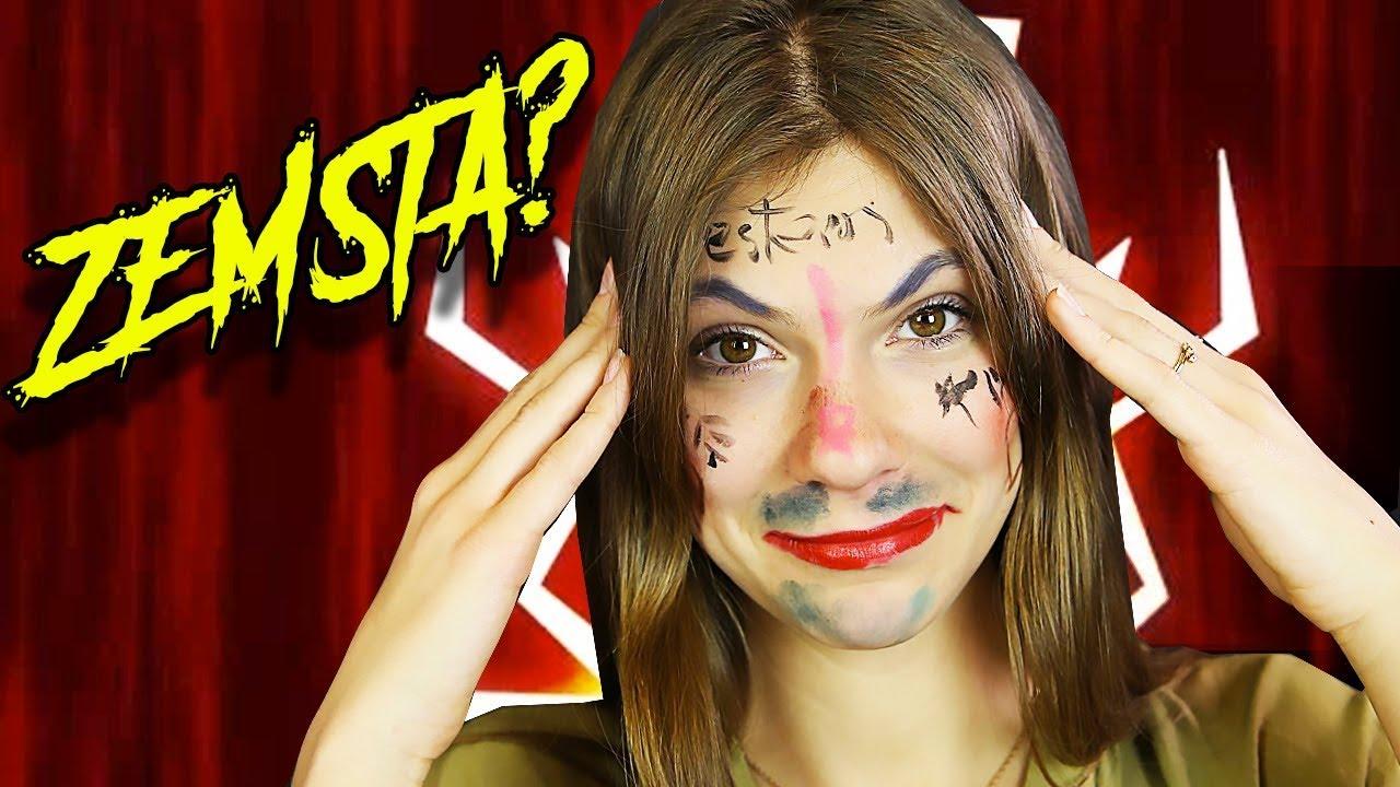 Faceci Robią Makijaż Kobietom Youtube