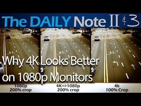1080p 240 hz vs 4k wallpaper