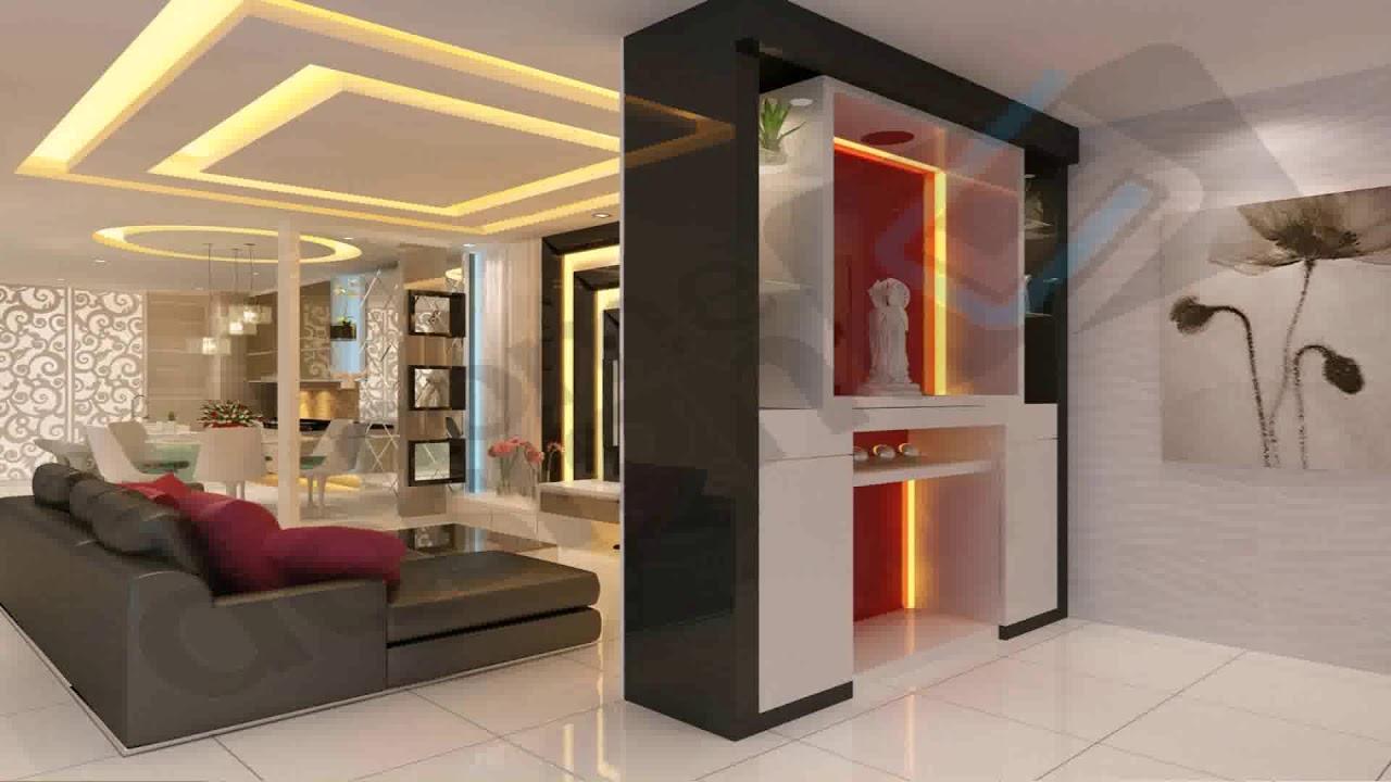 Home Interior Design Johor Bahru Youtube