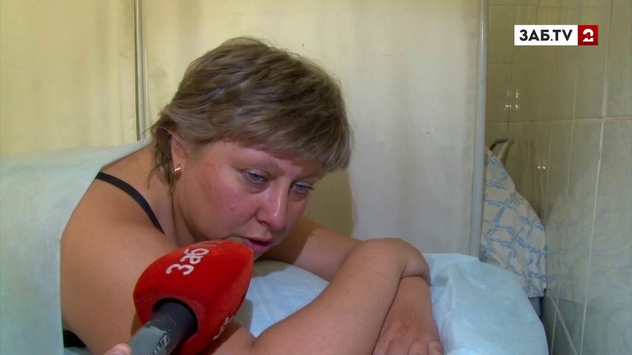 Интерсексуал гермафродит фильм сериал
