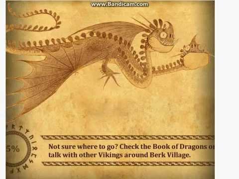 Игры Драконы онлайн igamescomua