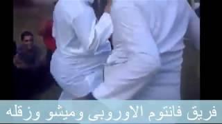 مهرجان ٢٠١٧ سكس هنش الشيخ مرجان