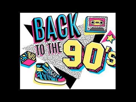greatest hits 80s 90s