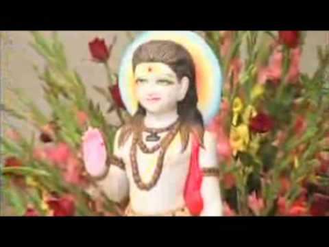 Baba Balak Nath - Aarti Kara Main Suba Sham