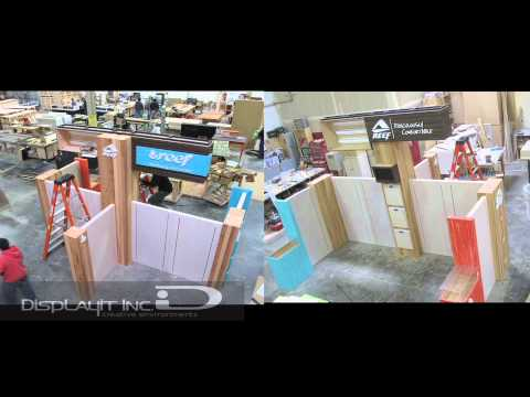DisplayIt Inc. - Process Video