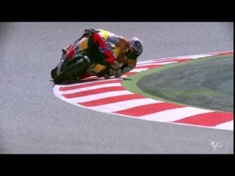 Como pendular na curva, cursinho rapido!!