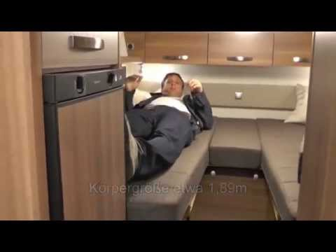 weinsberg caracompact 2015 youtube. Black Bedroom Furniture Sets. Home Design Ideas