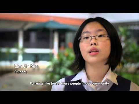 Singapore Environment Story: Towards a Clean & Green Environment