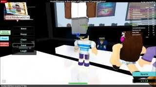 kyleclark051's ROBLOX video