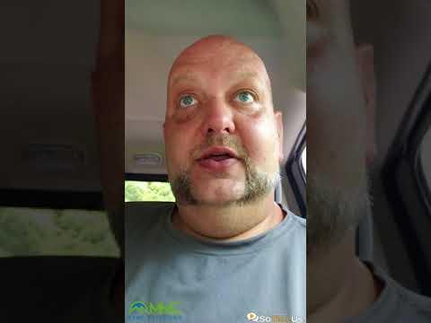 We Buy Houses Greenville, SC   864-568-0146  Josh's Testimonial