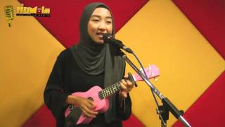 Video MIMI NAZRINA at IIUMFM download MP3, 3GP, MP4, WEBM, AVI, FLV Agustus 2017