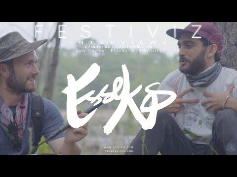 Esseks Interview
