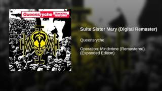 Suite Sister Mary (Digital Remaster)