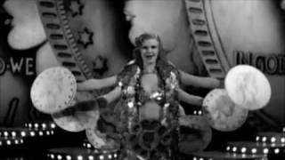 Ginger Rogers - Were in the Money