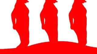 TKG's Heinz Dance