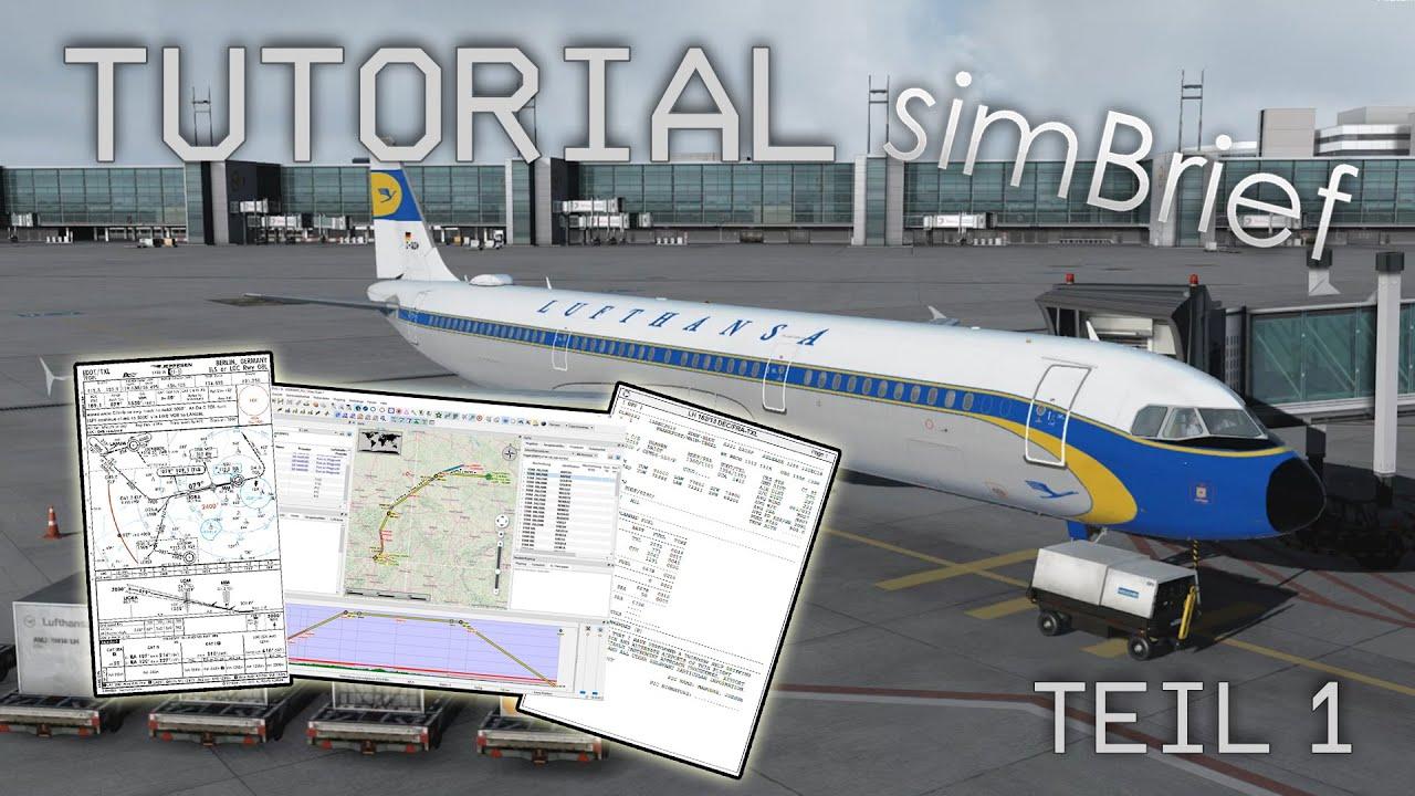 Flugsimulator Spiel Kostenlos Deutsch
