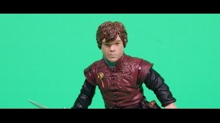 Funko Game of Thrones Hand of the King Tyrion Lannister