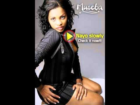 Museba - Nayo Slowly.