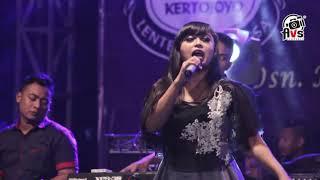 CEMARA BIRU - YUNI AYUNDA GANK KUMPO KERTOJOYO MOJOGANDIK 2017