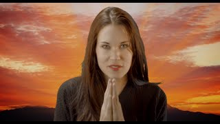 Conscious Creation (The Wave of The Future) - Teal Swan -