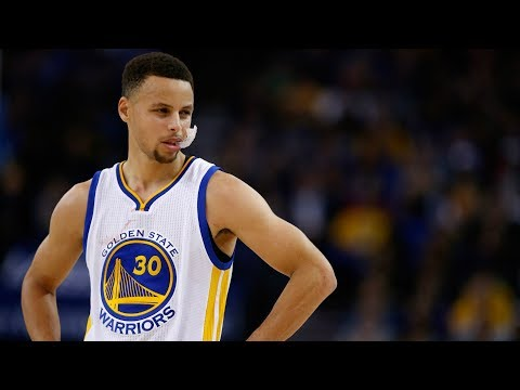 Stephen Curry | Tay-K - After You | NBA Mix