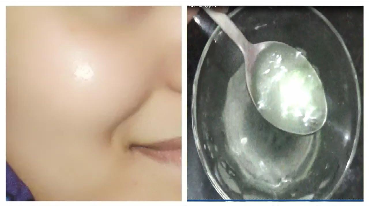 ये मेजिकल रेमेडी चेहरे से छोटे छोटे दाने ,पिम्पले ,पसीना सनटैन  कभी नहीं होने देगी #skinwhitening