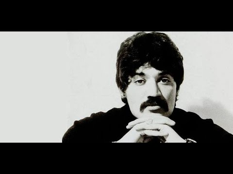 Peter Sarstedt - Time, Love, Hope, Life