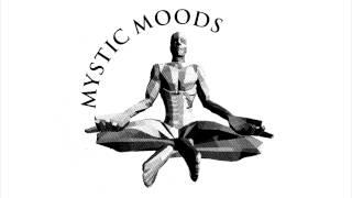Mystic Moods - Cosmic Fusion