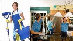 End of Lease Cleaning Sydney (02) 86078287 | RELIABLE End of lease cleaning Sydney