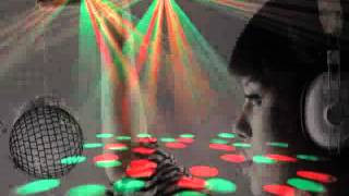 Download lagu Five Minutes - Galau RMX