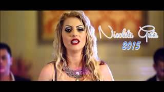 Nicoleta Guta - Te iubesc sufletul meu [Oficial Audio] HiT 2015