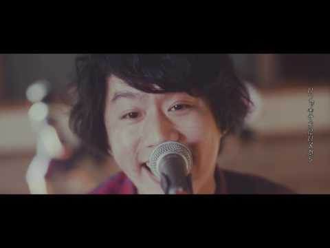 Northern19 -BELIEVER-【Official Video】