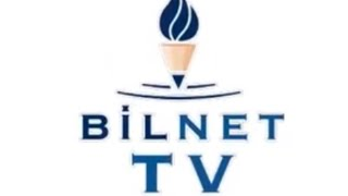 BALIKESİR BİLNET 29.05.2020  BİLNET TV  BİLNET OKULLARINDA EĞİTİMİN BUGÜNÜ VE YARIN  CANL YAYINIMIZ