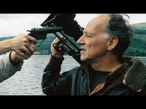 Top 10 Documentary Filmmakers