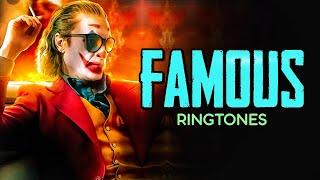 Top 5 Best Famous Ringtones 2020 | Popular Ringtones 2020 | Legendary Ringtones 2020 | Download Now