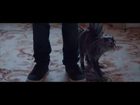 My Pet Dinosaur 2017 movie TRAILER streaming vf