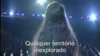 Alanis Morissette - Uninvited (Legenda)