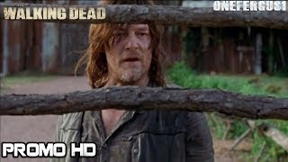 The Walking Dead 9x11 Trailer Season 9 Episode 11 Promo/Preview [HD]