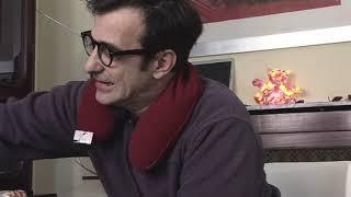 Entrevista a Carlos Llavata por Fiacha O'Donnell (2011).