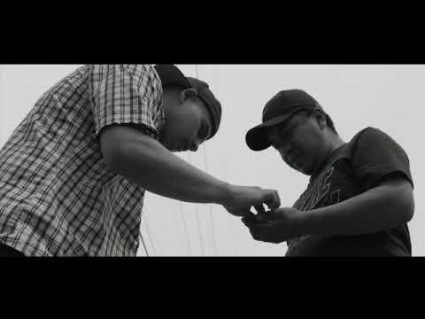 "Radicamos En South Central ""Video Oficial""  TRAILER"