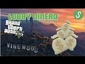 LOBBY HACK GTA 5  XBOX 360 l REGALANDO MILLONES A SUBS #13