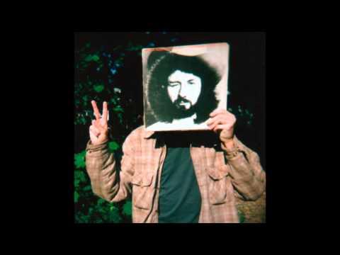 Vinyl Record Podcast 01 (audio)