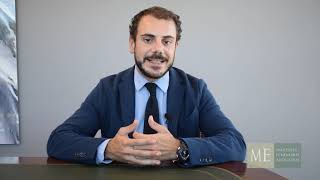 Viajes combinados y responsabilidad del empresario - Martínez-Echevarría Abogados