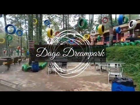 dago-dream-park-bandung-2019
