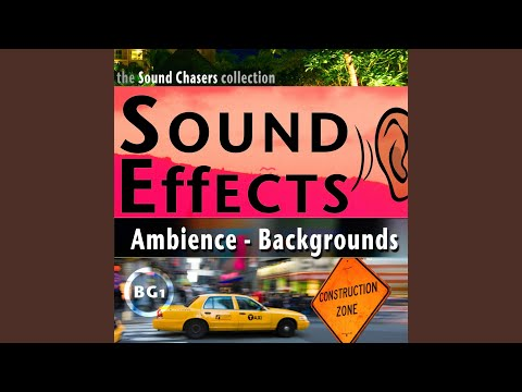 Construction Ambience Bg Sound Effects Sound Fx Backgrounds.wav