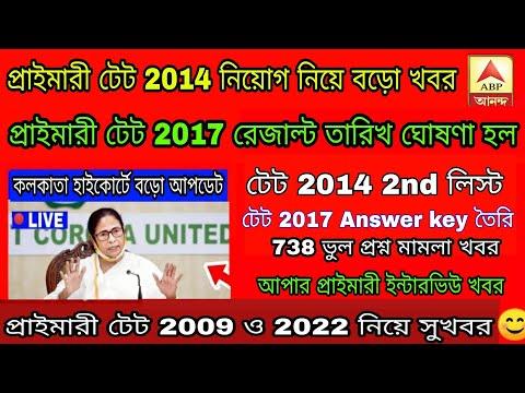 Primary TET 2014 News Primary Tet 2017 News upper Primary News  Primary Tet 2017 Primary Tet News