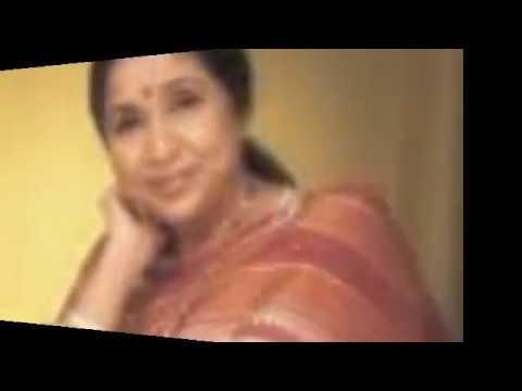 Gaye Dino Ka Suragh Lekar : Ghulam Ali/Asha Bhosle Singer : Leena Haldipur