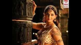 Rudramadevi -  - Tamil Full Movie Review - Anushka, Allu Arjun, Rana