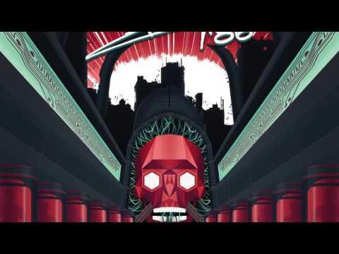 Tommy '86 - Transhumanism
