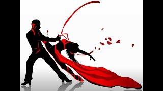 "Astor Piazzolla - ""Che tango che"" by Dream Wedding Music"